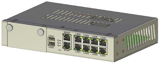 Router_01