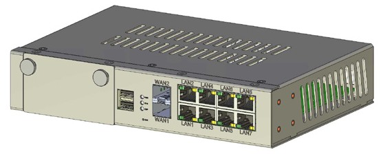Router_02