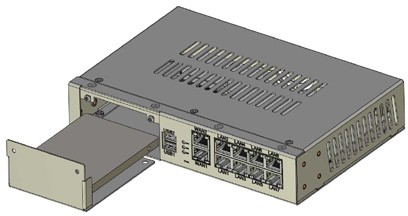 Router_04